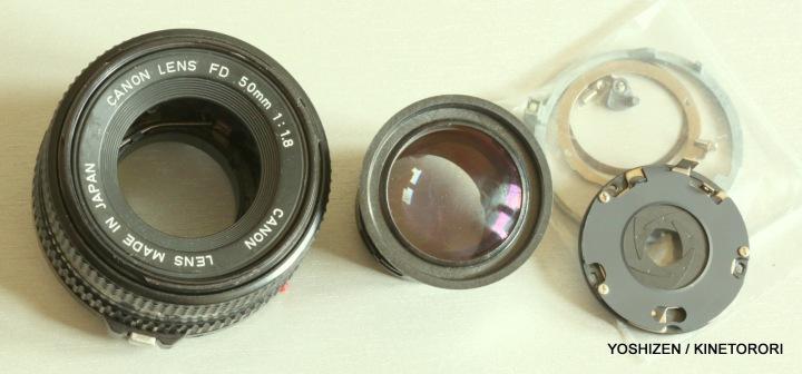 Make Lens-1-A09A6852