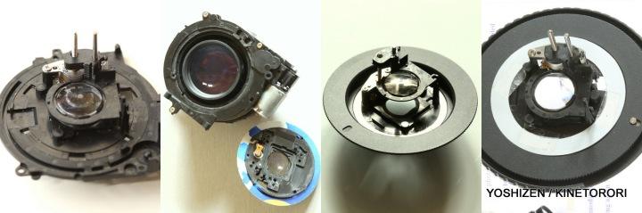 Make Lens-2-300-001