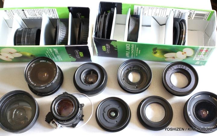 Make Lens-A1-A09A6955