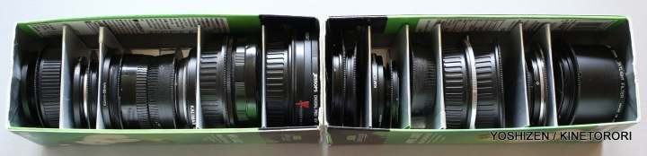 Make Lens-A2-A09A6956