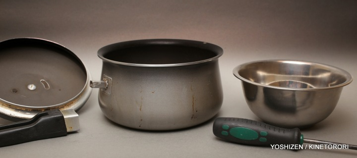 Singing Bowl-2-A09A6560-001