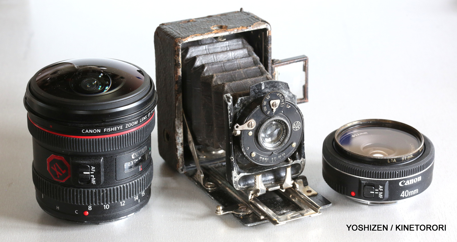 Design Len München anastigmat lens design yoshizen s