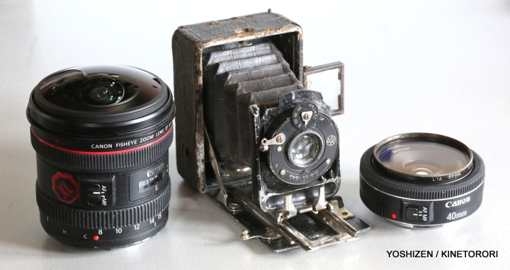 Antic Camera-1-A09A7997