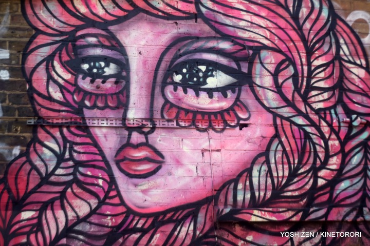 Peckham Graffiti-01-A09A8146