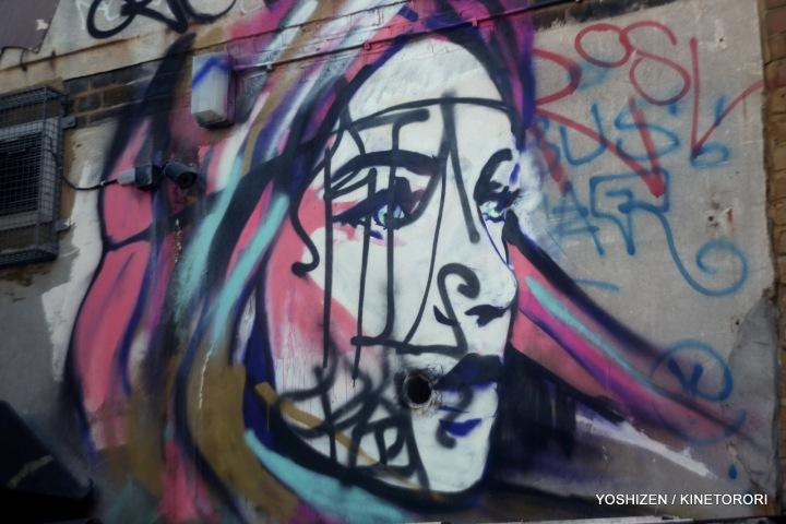 Peckham Graffiti-02-A09A8147