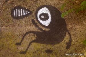 Peckham Graffiti-04-A09A8153
