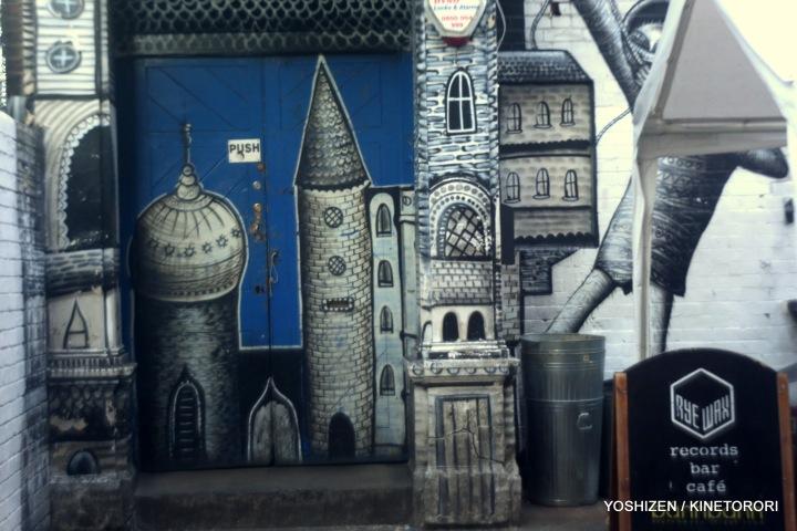 Peckham Graffiti-06-A09A8164