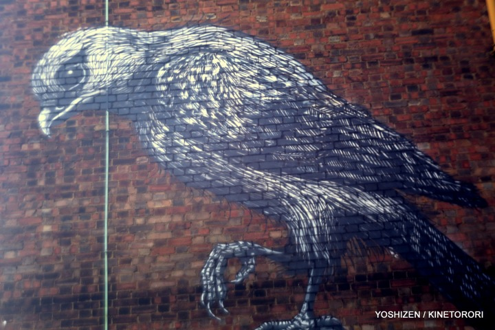 Peckham Graffiti-07-A09A8165