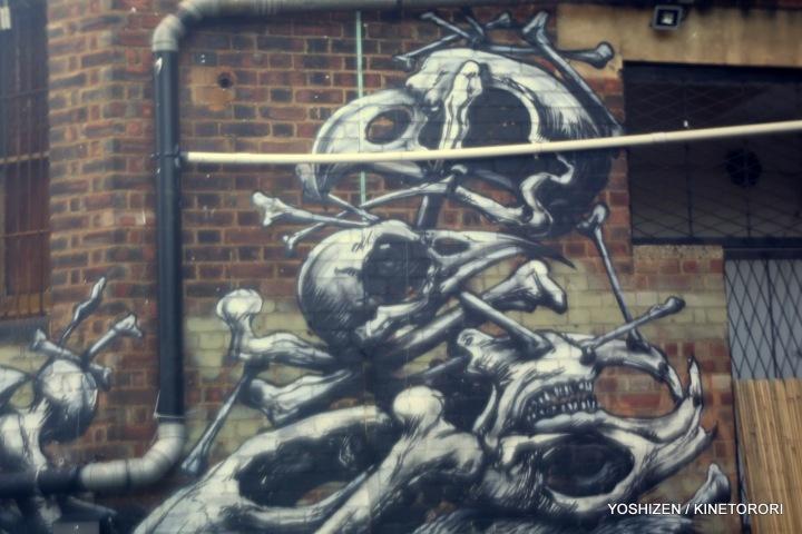 Peckham Graffiti-09-A09A8172