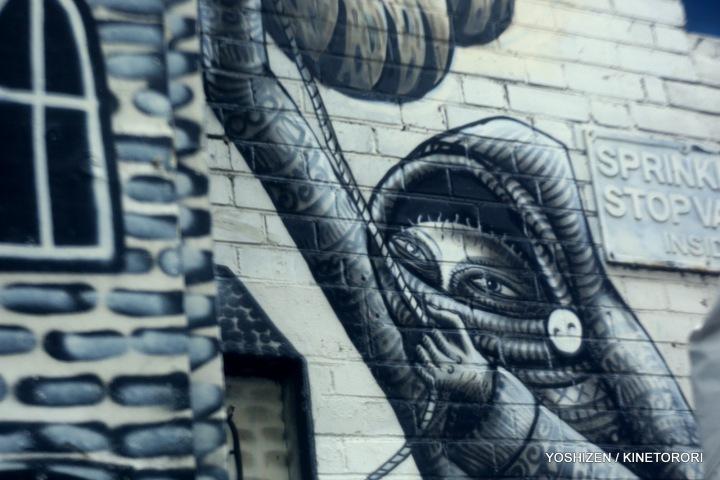 Peckham Graffiti-10-A09A8174