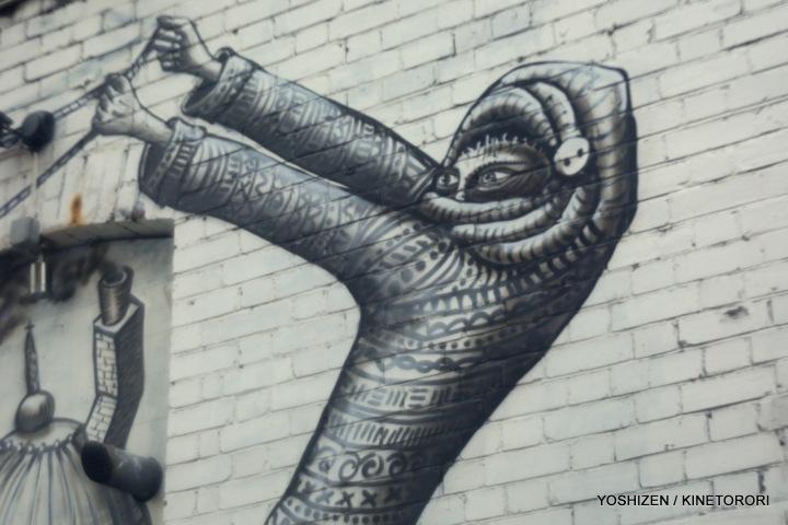 Peckham Graffiti-11-A09A8176