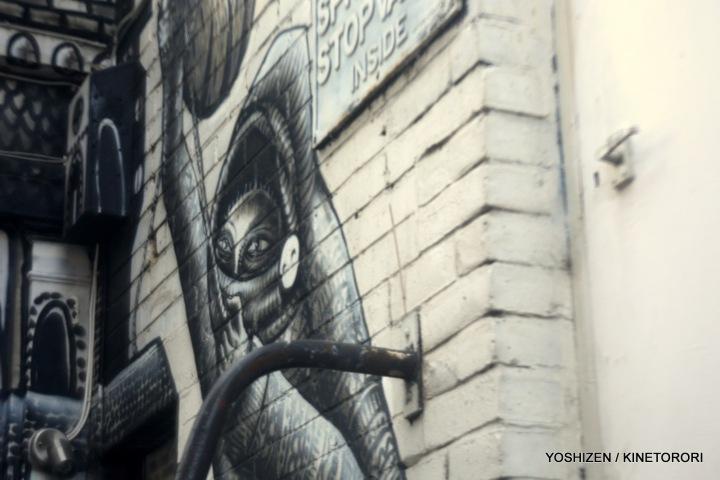 Peckham Graffiti-12-A09A8178