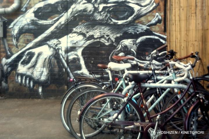 Peckham Graffiti-13-A09A8179