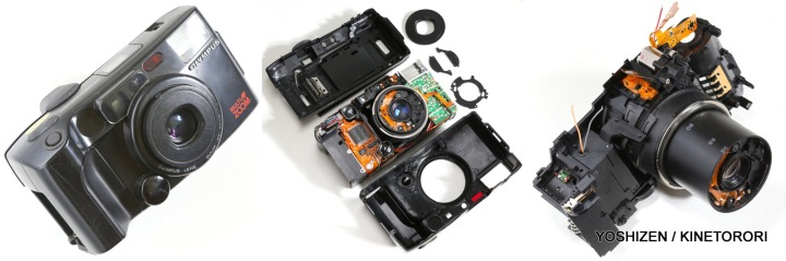 Gaudy Lens-3-001