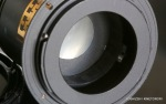 Gaudy lens-B-9-A09A1275