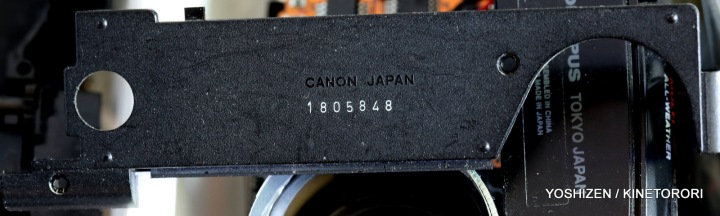 New 8150-2-A09A1896