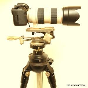 5D Body-3-A09A3333-001
