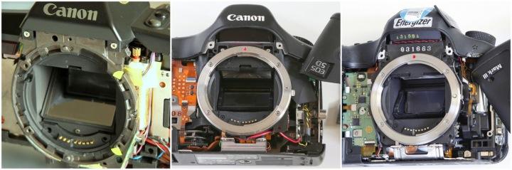 Canon 5D-open 1-001