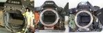 Canon-open 5D-001