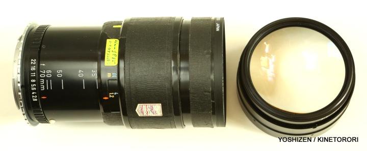 Pentax Zoom-01-A09A2415