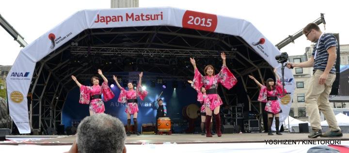 04-Matsuri-Japan'2015-DSC_6248