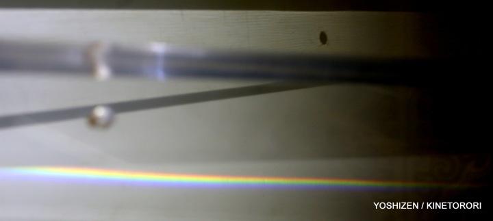 Spectra-2-A09A2933