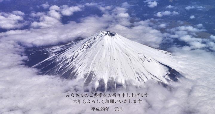 01-jp16t_gs_0003