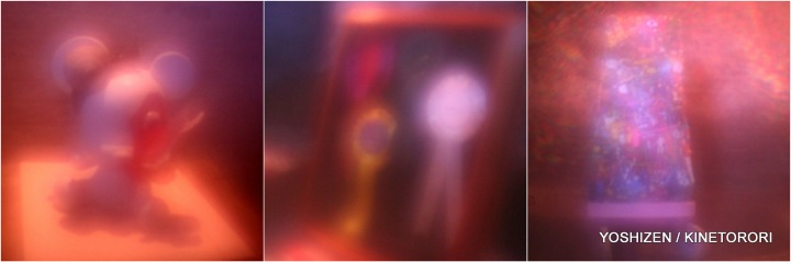 06-Toy Exhibition-001