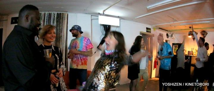 02-Cult Party-A09A4240