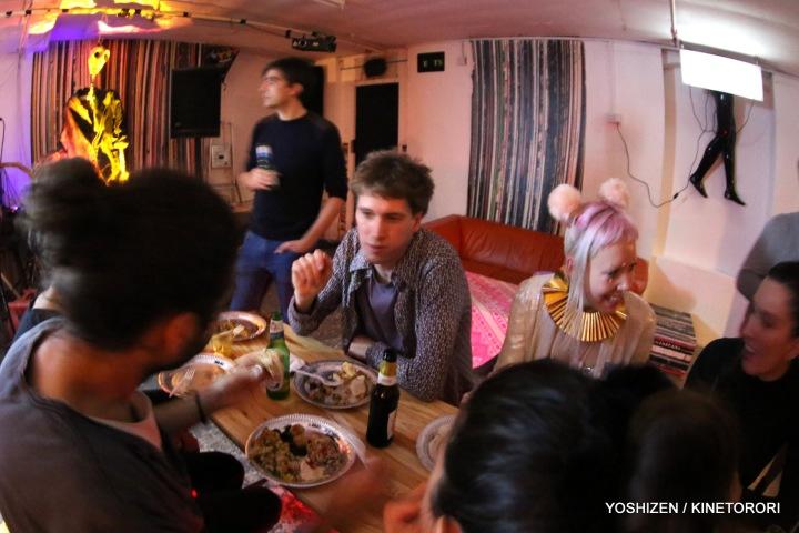 07-Cult Party-A09A4224