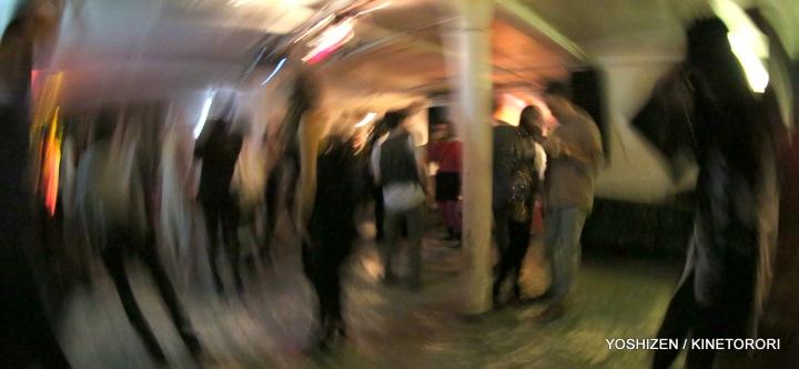 29-Cult Party-A09A4352