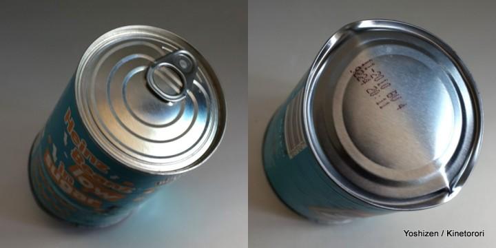 Heinz Bean-3-001