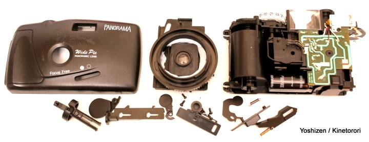 Alpha 7 Fun lens(2)-A09A6544