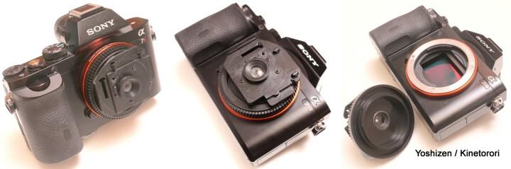 Alpha 7 Fun lens(3)-001