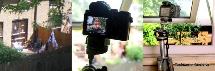 Alpha 7 Fun lens(5)-001