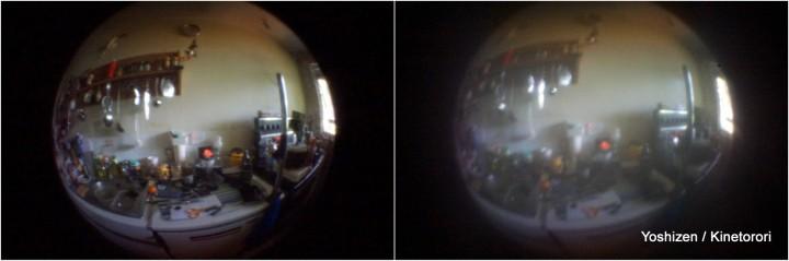 Alpha 7 P Hole(2)-001
