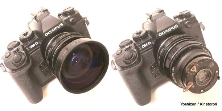M43-OM(1)-001
