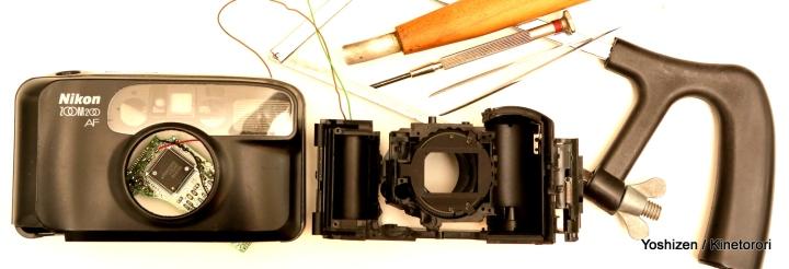 mag-lens1-a09a6784