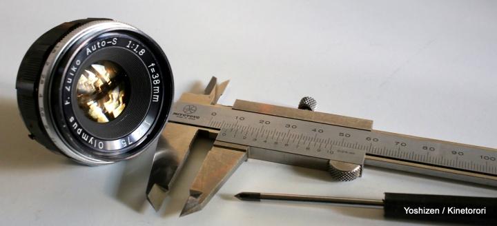 pen-f-38mm1-a09a6822