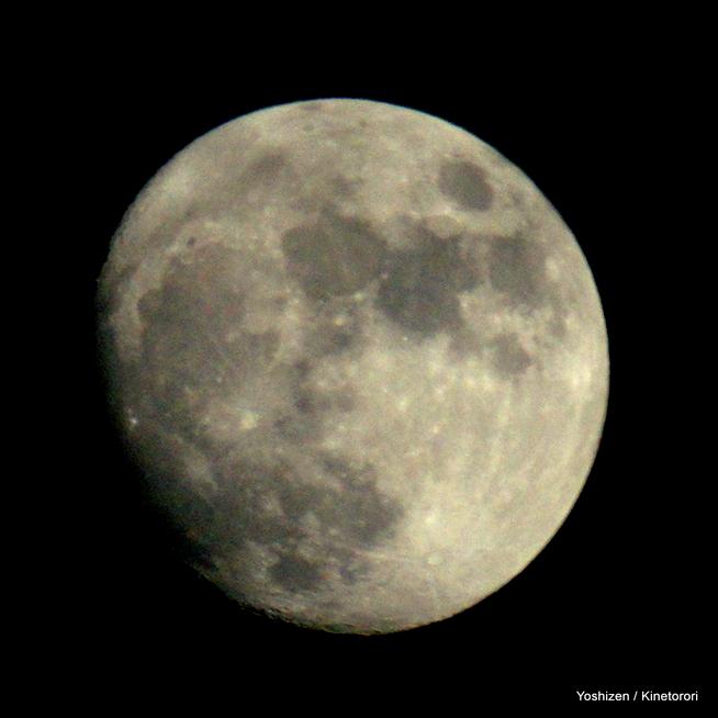 13th-moon-dsc05020
