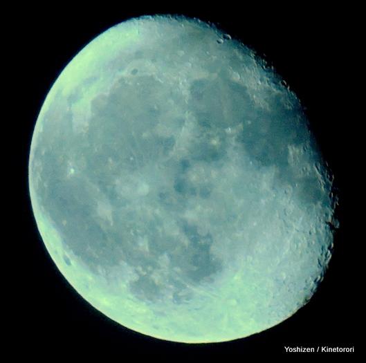 Oct Moon-DSC07237
