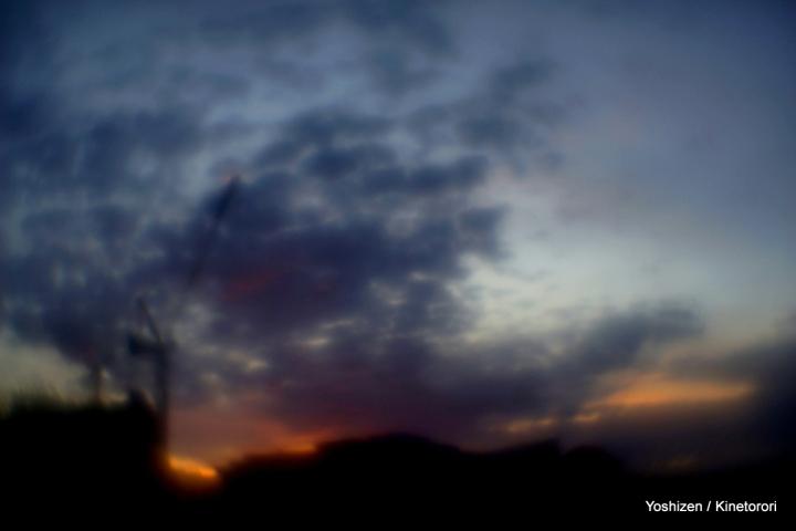 Twilight(10)-DSC07378