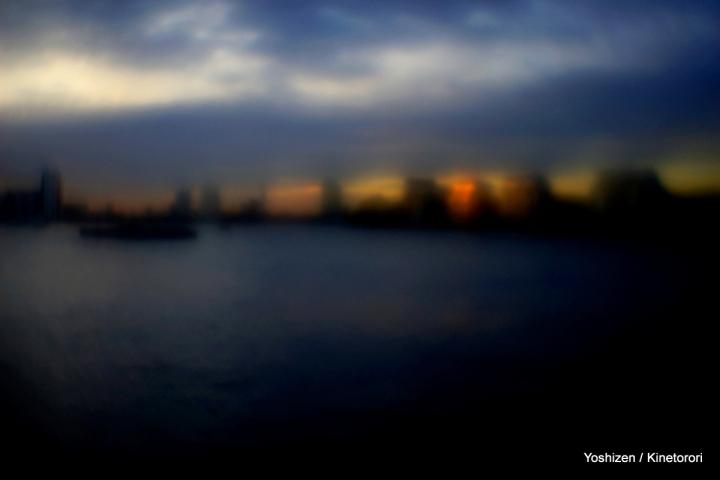 Twilight(2)-DSC07361