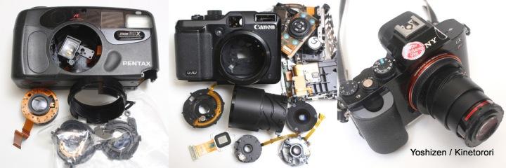 G10 Lens(2)-5