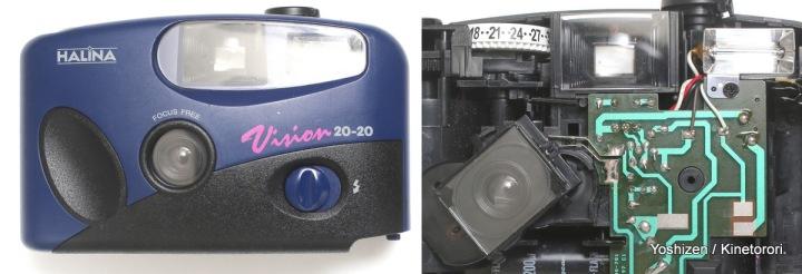 Halina camera(1)-001