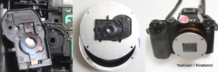 Halina camera(2)-001