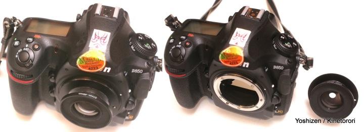 Omni lens(1)-001