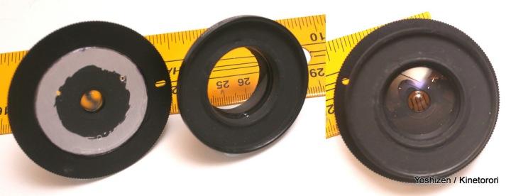 Omni lens(2)