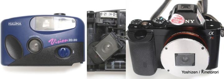 Omni lens(3)-003