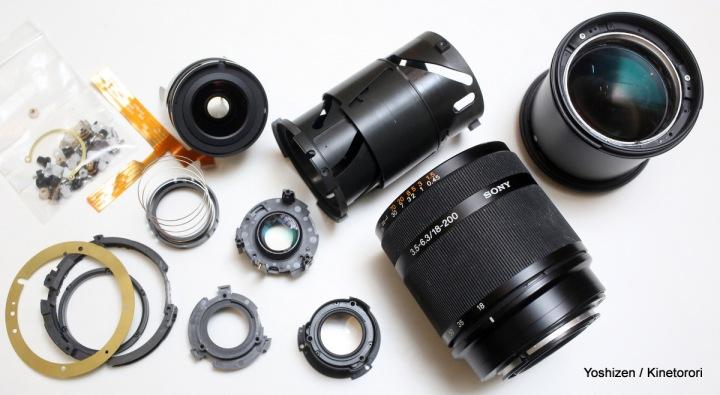 SZ lens(2)-A09A7722